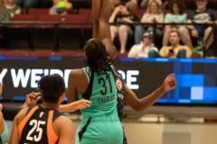 WNBA-New-York-Liberty-79-vs.-Connecticut-Sun-94-2