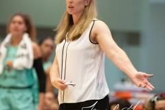 WNBA-New-York-Liberty-79-vs.-Connecticut-Sun-94-21