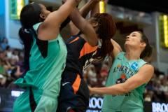 WNBA-New-York-Liberty-79-vs.-Connecticut-Sun-94-23