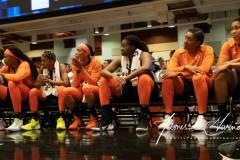 WNBA-New-York-Liberty-79-vs.-Connecticut-Sun-94-28