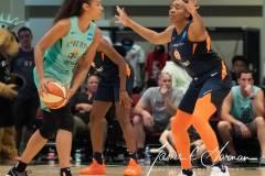 WNBA-New-York-Liberty-79-vs.-Connecticut-Sun-94-31