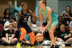 WNBA-New-York-Liberty-79-vs.-Connecticut-Sun-94-32