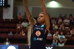 WNBA-New-York-Liberty-79-vs.-Connecticut-Sun-94-34