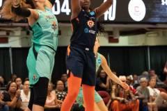 WNBA-New-York-Liberty-79-vs.-Connecticut-Sun-94-36