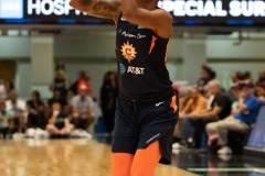WNBA-New-York-Liberty-79-vs.-Connecticut-Sun-94-38