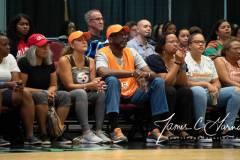 WNBA-New-York-Liberty-79-vs.-Connecticut-Sun-94-40