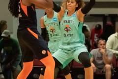 WNBA-New-York-Liberty-79-vs.-Connecticut-Sun-94-44