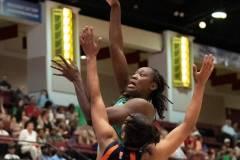 WNBA-New-York-Liberty-79-vs.-Connecticut-Sun-94-45