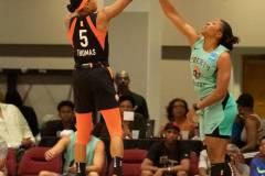 WNBA-New-York-Liberty-79-vs.-Connecticut-Sun-94-46