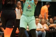 WNBA-New-York-Liberty-79-vs.-Connecticut-Sun-94-47