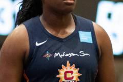 WNBA-New-York-Liberty-79-vs.-Connecticut-Sun-94-48