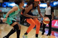 WNBA-New-York-Liberty-79-vs.-Connecticut-Sun-94-5