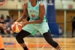 WNBA-New-York-Liberty-79-vs.-Connecticut-Sun-94-50