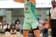 WNBA-New-York-Liberty-79-vs.-Connecticut-Sun-94-51