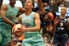 WNBA-New-York-Liberty-79-vs.-Connecticut-Sun-94-52