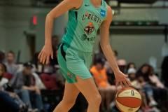WNBA-New-York-Liberty-79-vs.-Connecticut-Sun-94-54