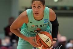 WNBA-New-York-Liberty-79-vs.-Connecticut-Sun-94-55