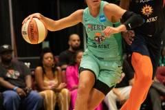 WNBA-New-York-Liberty-79-vs.-Connecticut-Sun-94-56