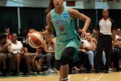 WNBA-New-York-Liberty-79-vs.-Connecticut-Sun-94-58