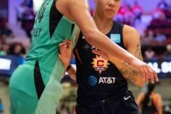 WNBA-New-York-Liberty-79-vs.-Connecticut-Sun-94-59