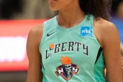 WNBA-New-York-Liberty-79-vs.-Connecticut-Sun-94-60