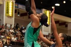 WNBA-New-York-Liberty-79-vs.-Connecticut-Sun-94-61