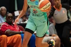 WNBA-New-York-Liberty-79-vs.-Connecticut-Sun-94-62