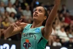 WNBA-New-York-Liberty-79-vs.-Connecticut-Sun-94-63