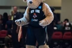 WNBA-New-York-Liberty-79-vs.-Connecticut-Sun-94-65