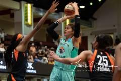 WNBA-New-York-Liberty-79-vs.-Connecticut-Sun-94-67