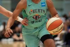 WNBA-New-York-Liberty-79-vs.-Connecticut-Sun-94-68