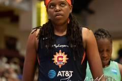 WNBA-New-York-Liberty-79-vs.-Connecticut-Sun-94-69