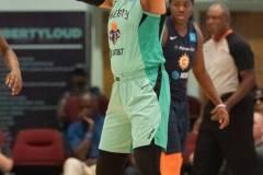 WNBA-New-York-Liberty-79-vs.-Connecticut-Sun-94-7