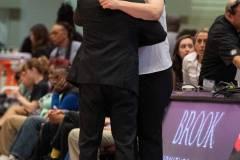 WNBA-New-York-Liberty-79-vs.-Connecticut-Sun-94-71
