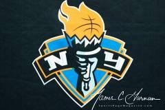 WNBA-New-York-Liberty-79-vs.-Connecticut-Sun-94-73