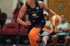 WNBA-New-York-Liberty-79-vs.-Connecticut-Sun-94-8