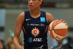 WNBA-New-York-Liberty-79-vs.-Connecticut-Sun-94-9