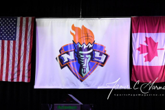 WNBA - New York Liberty 80 vs. Indiana Fever 81 (1)