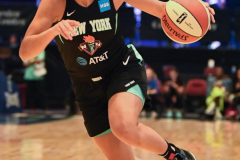 WNBA - New York Liberty 80 vs. Indiana Fever 81 (11)