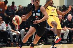 WNBA - New York Liberty 80 vs. Indiana Fever 81 (13)