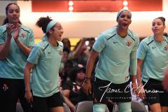 WNBA - New York Liberty 80 vs. Indiana Fever 81 (15)