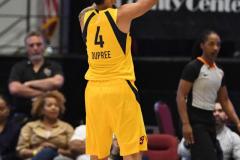 WNBA - New York Liberty 80 vs. Indiana Fever 81 (19)