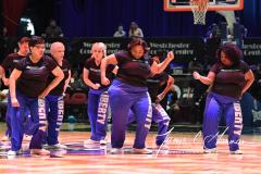WNBA - New York Liberty 80 vs. Indiana Fever 81 (22)
