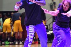 WNBA - New York Liberty 80 vs. Indiana Fever 81 (23)