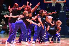 WNBA - New York Liberty 80 vs. Indiana Fever 81 (24)