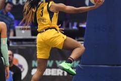 WNBA - New York Liberty 80 vs. Indiana Fever 81 (26)