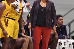 WNBA - New York Liberty 80 vs. Indiana Fever 81 (27)