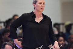 WNBA - New York Liberty 80 vs. Indiana Fever 81 (29)