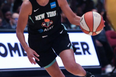 WNBA - New York Liberty 80 vs. Indiana Fever 81 (32)