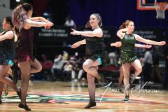 WNBA - New York Liberty 80 vs. Indiana Fever 81 (39)